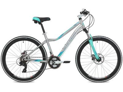 Велосипед Stinger Vesta Evo (2018)