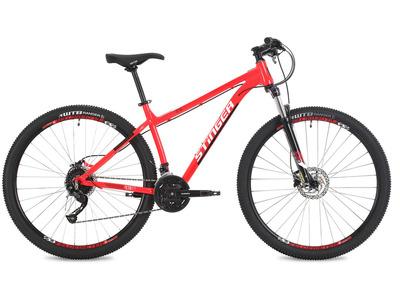 Велосипед Stinger Zeta STD 29 (2018)