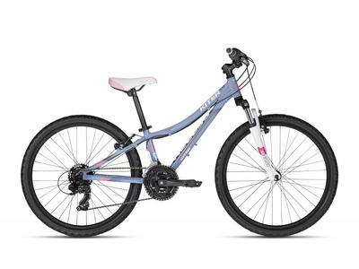 Велосипед Kellys Kiter 50 (2018)