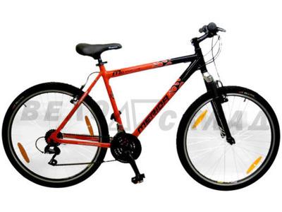 Велосипед Merida M 80 ALU SX (2007)