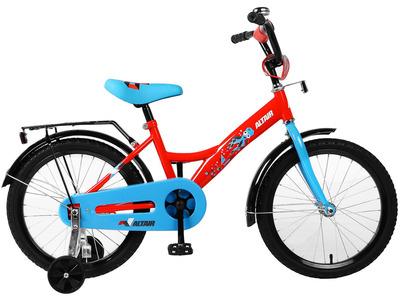 Велосипед Altair Kids 18 (2019)