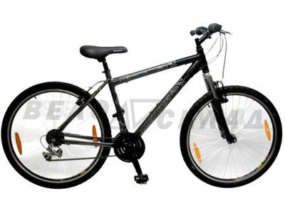 Велосипед Merida M 70 ALU SX (2007)