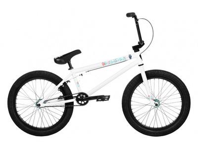 Велосипед Subrosa Sono BMX 20 (2019)