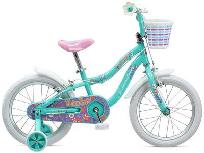 Велосипед Schwinn Jasmine 16 (2019)