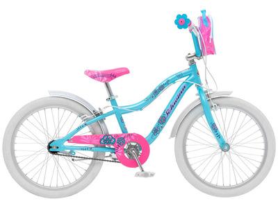 Велосипед Schwinn Mist 20 (2019)