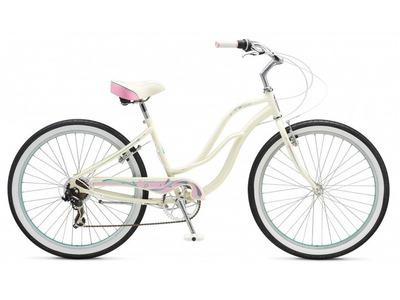 Велосипед Schwinn Sprite (2018)