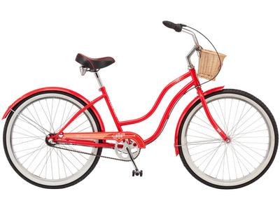 Велосипед Schwinn Scarlet (2019)