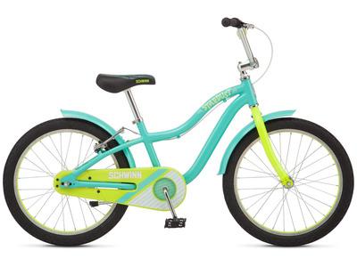 Велосипед Schwinn Stardust 20 (2019)