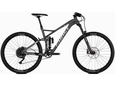 Велосипед Ghost SL AMR 2.7 AL (2019)