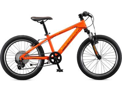Велосипед Mongoose Rockdile 20 (2019)