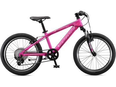 Велосипед Mongoose Rockdile Girls (2019)