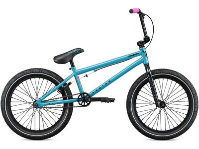 Велосипед Mongoose Legion L60 (2019)
