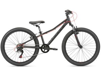 Велосипед Haro Flightline 24 (2020)