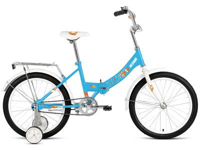 Велосипед Altair City Kids 20 Compact  (2020)