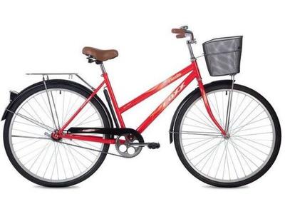 Велосипед Foxx Fiesta 28 (2020)