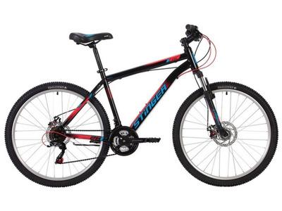 Велосипед Stinger Caiman D 26 (2020)