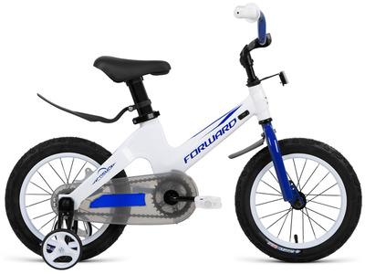 Велосипед Forward Cosmo 12 (2020)