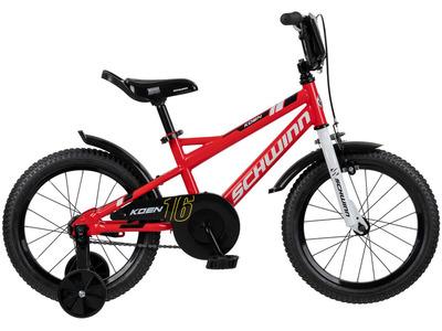 Велосипед Schwinn Koen 16 (2020)
