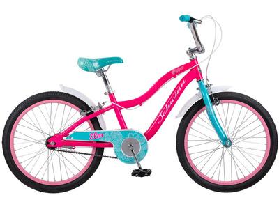Велосипед Schwinn Elm 20 (2020)