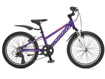 Велосипед Schwinn Lula 20 (2020)