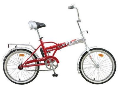 Велосипед Stels Pilot 510 (2006)