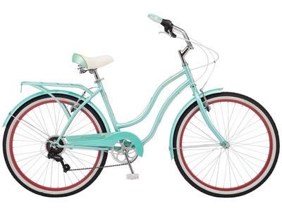 Велосипед Schwinn Miramar Women (2020)