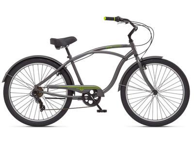 Велосипед Schwinn S7 (2020)
