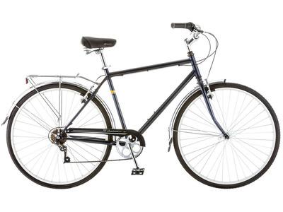 Велосипед Schwinn Wayfarer (2020)