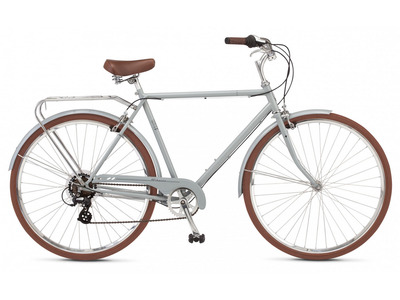 Велосипед Schwinn Traveler (2020)