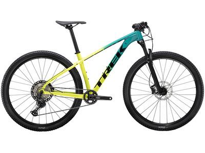 Велосипед Trek X-Caliber 9 29 (2020)