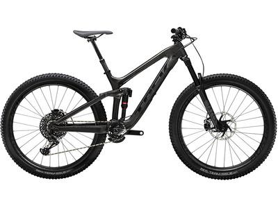 Велосипед Trek Slash 9.9 (2020)