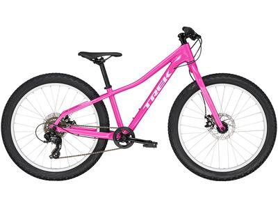 Велосипед Roscoe 24 girls (2020)