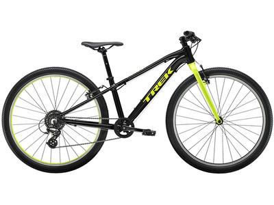 Велосипед Trek Wahoo 26 (2020)