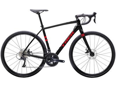 Велосипед Trek Checkpoint AL 3 (2020)