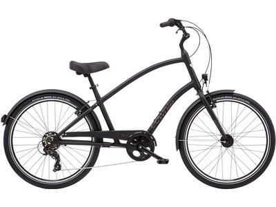Велосипед Trek Townie Original 7D EQ Step-Over (2020)