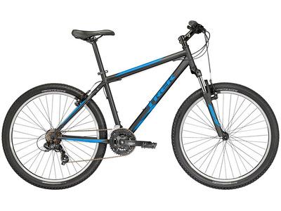 Велосипед Trek 820 (2021)