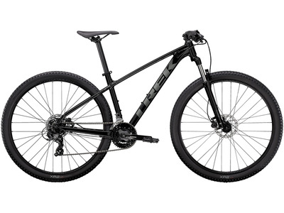 Велосипед Trek Marlin 5 29 (2021)