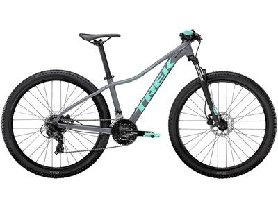 Велосипед Trek Marlin 5 WSD 29 (2021)