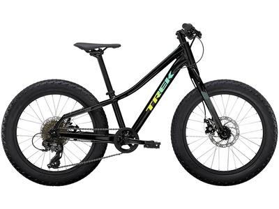 Велосипед Trek Roscoe 20 (2021)