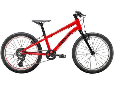 Велосипед Trek Wahoo 20 (2021)