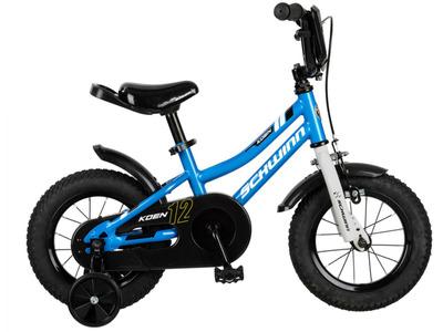 Велосипед Schwinn Koen 12 (2021)