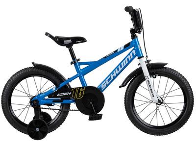 Велосипед Schwinn Koen 16 (2021)