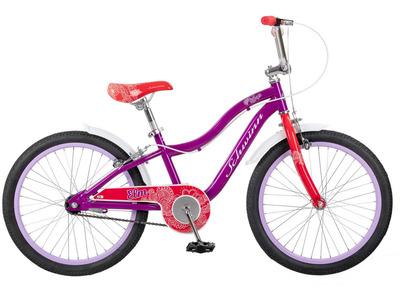 Велосипед Schwinn Elm 20 (2021)