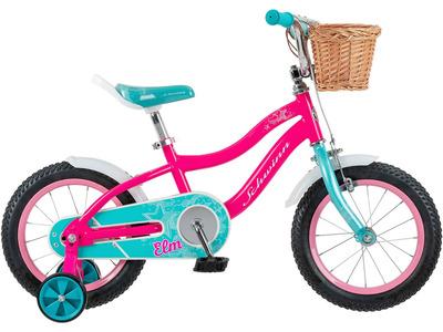 Велосипед Schwinn Elm 14 (2021)