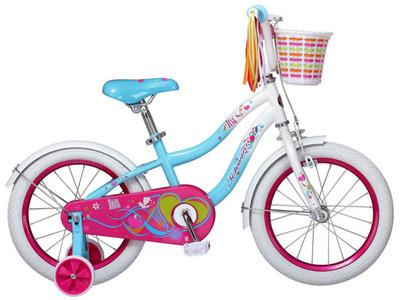 Велосипед Schwinn Iris 16 (2021)