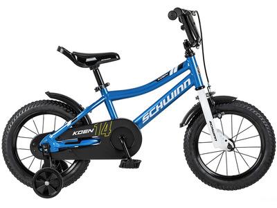 Велосипед Schwinn Koen 14 (2021)