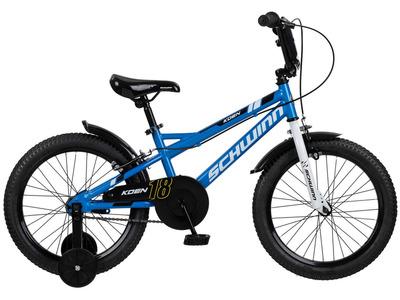 Велосипед Schwinn Koen 18 (2021)