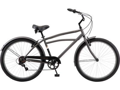 Велосипед Schwinn Nakoma (2021)