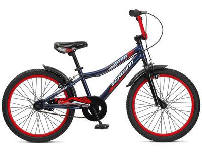 Велосипед Schwinn Falcon 20 (2021)