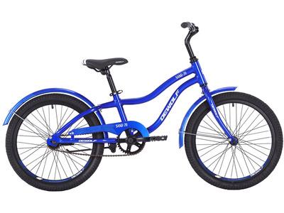 Велосипед Dewolf Sand 20 (2021)